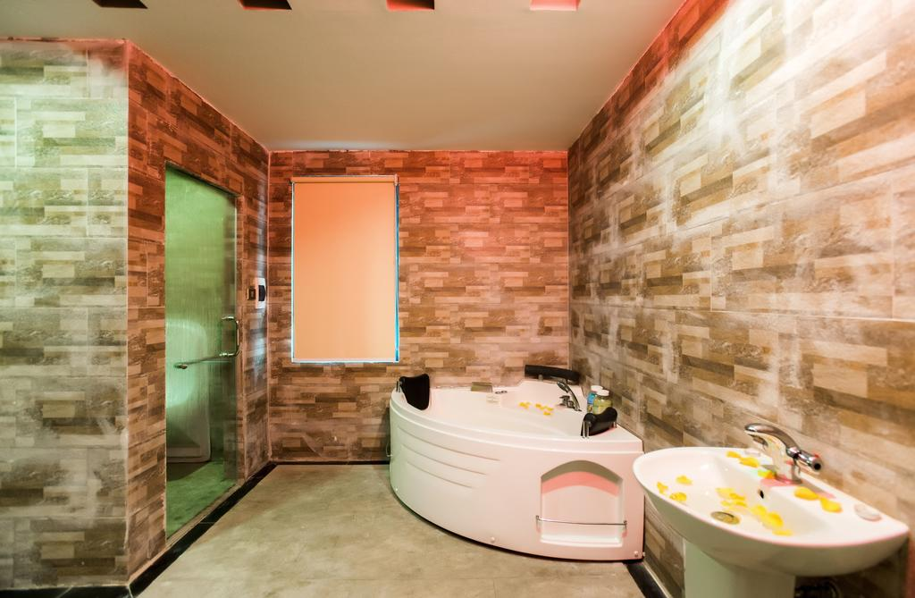 Muong Thanh Luxury Can Tho Hotel 4