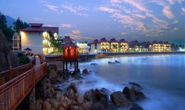royal-hotel-healthcare-resort-quy-nhon-2